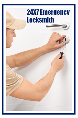 Damascus MD Locksmith Store Damascus, MD 301-830-5902